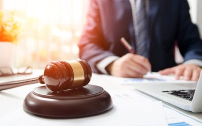 4 Steps to Finding the Right Business Attorney